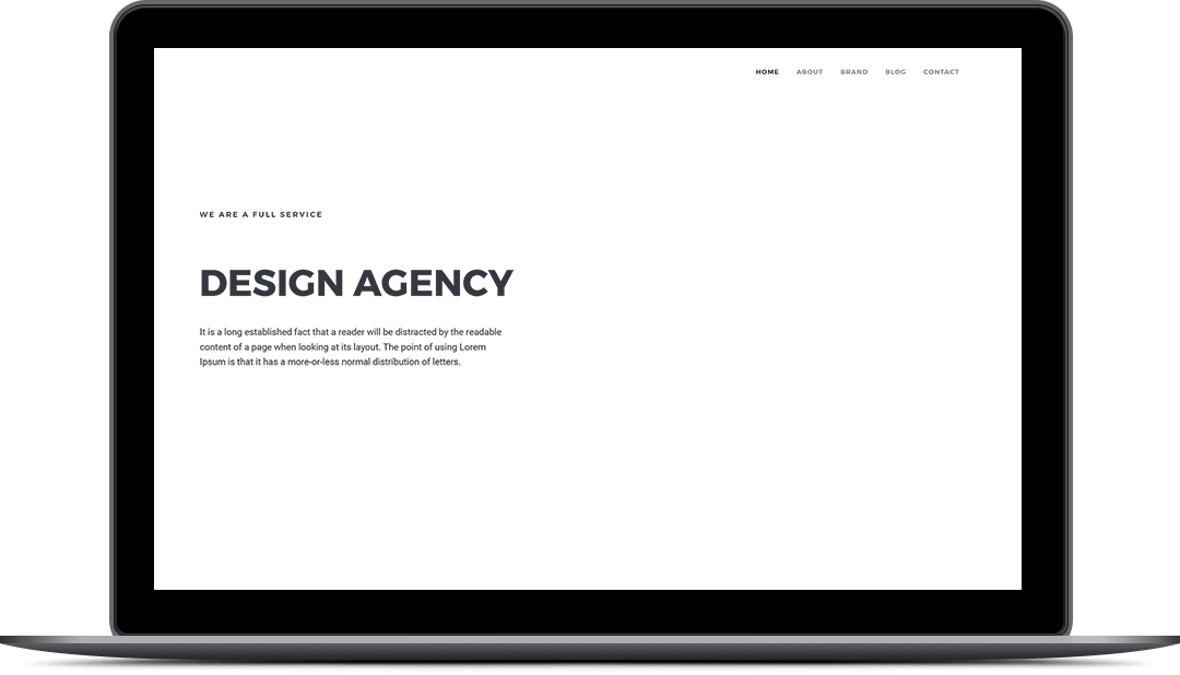 Digital Marketing Agency 9