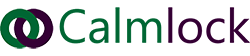 Calmlock - Digital Marketing Agency
